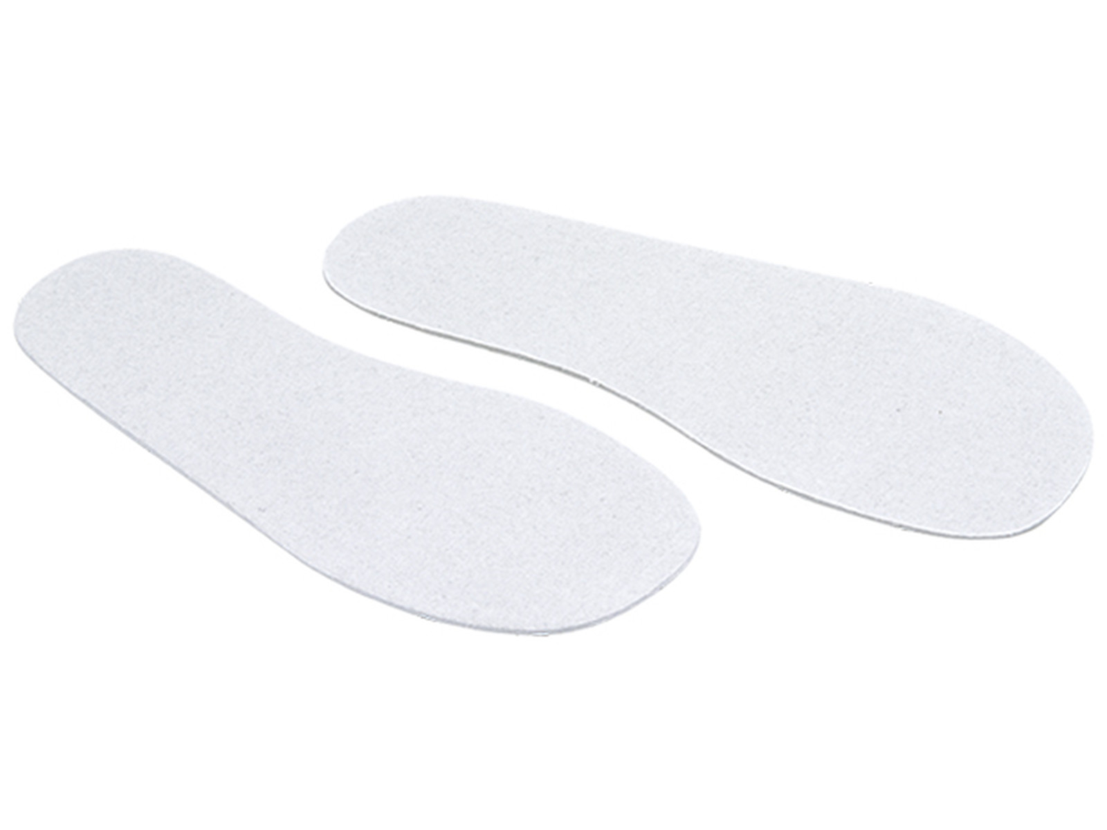 ESD/ANTIST REMOVABLE INSOLE (EU 39-47)